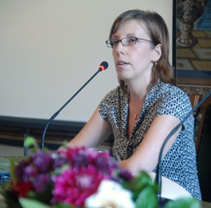 Council for european studies pre dissertation