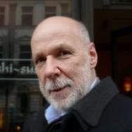 György Varga