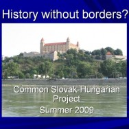 History without borders