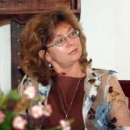 Dorota Adamska