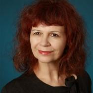Jolanta Ambrosewicz-Jacobs