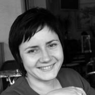 Maja Branka