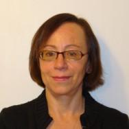 Florence La Bruyère