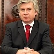 Kazimierz Bujakowski
