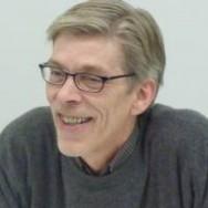 Jochen Fried