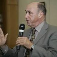 Ivor Gaber
