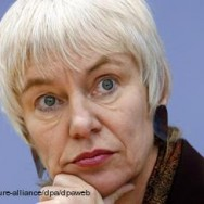 Helga Hirsch