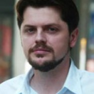 Michal Kopeček