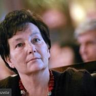 Elżbieta Lęcznarowicz