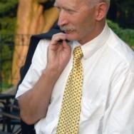 Czesław Porębski