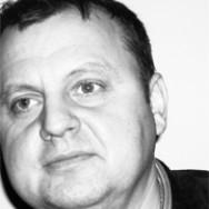 Grzegorz Pożarlik