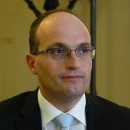 Jan Sechter