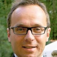 Paweł Świeboda