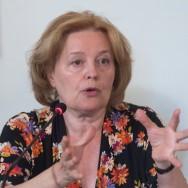 Magdalena Vášáryová
